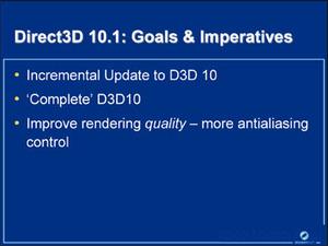 RV670: AMD ATI Radeon HD 3870 DirectX 10.1