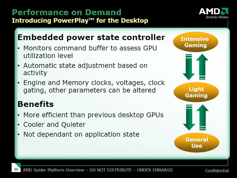 RV670: AMD ATI Radeon HD 3870   bit-tech net