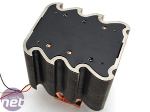 Tuniq Tower 120 The Heatsink