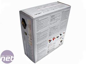 Enermax Infiniti 650W