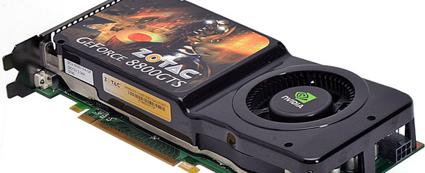 Nvidia Geforce 8800 Gt Driver Windows 7 64 Bit