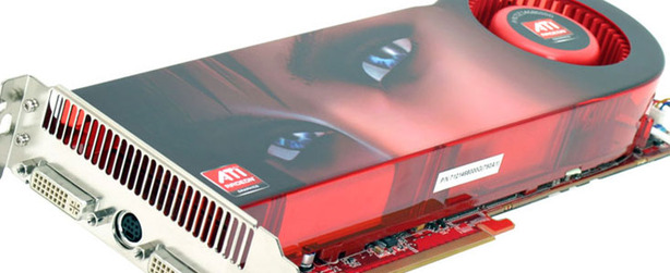 R680: AMD ATI Radeon HD 3870 X2 Introduction