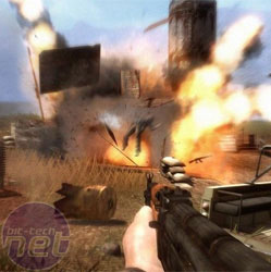 Games to Watch in 2008 Games To Watch in 2008