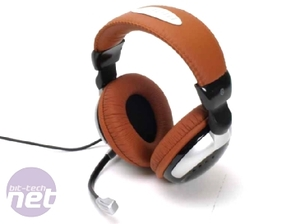 Audio FX Pro 5+1 Gaming Headset To Heck With It!