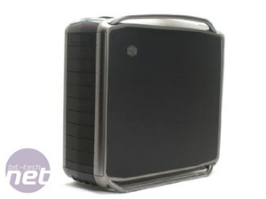 Cooler Master Cosmos S