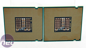Intel Core 2 Extreme QX9770