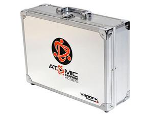Sapphire Radeon HD 3870 512MB Atomic