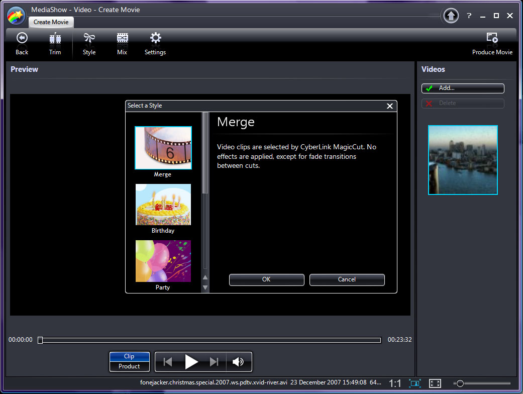 4media dvd creator 6.1.1.0827 multi