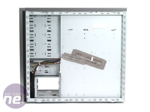 Gigabyte iSolo 210 Insides and Out
