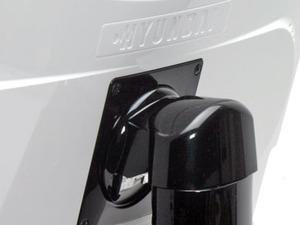 Hyundai W241D 24