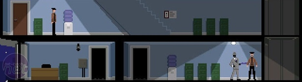 Indie and Experimental Games Round-up The Best Free Indie Games