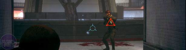 Mass Effect: Bring Down The Sky Conclusions