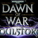 Warhammer 40k Dawn of War: Soulstorm