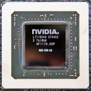 XFX Nvidia GeForce 9800 GX2 600M 1GB Nvidia GeForce 9800 GX2 architecture