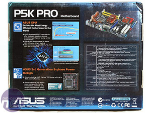 Drivers and utilites for Asus motherboards - choice of model