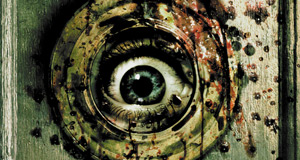 Condemned 2: Bloodshot for Xbox 360