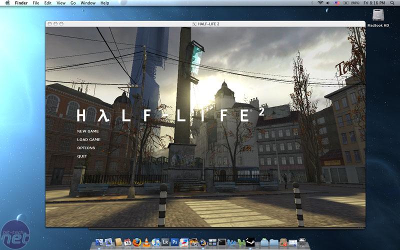 chuyên game macbook,phần mềm macbook,soft cho macbook, cài đặt,sửa chữa macbook hcm - 36