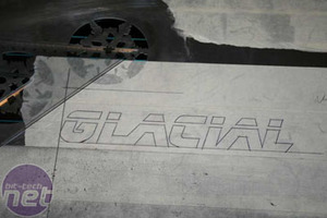 Mod of the Month - April 2008 Glacial by Dia2777