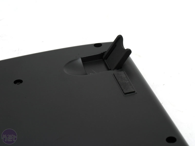Razer keyboard how to turn off gaming mode