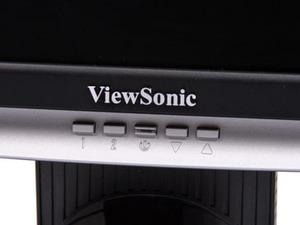 ViewSonic VX1940w 19