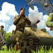 Battlefield Heroes Interview: Ben Cousins
