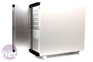 Lian Li PC V1110