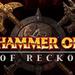 Warhammer Online Interview: Josh Drescher