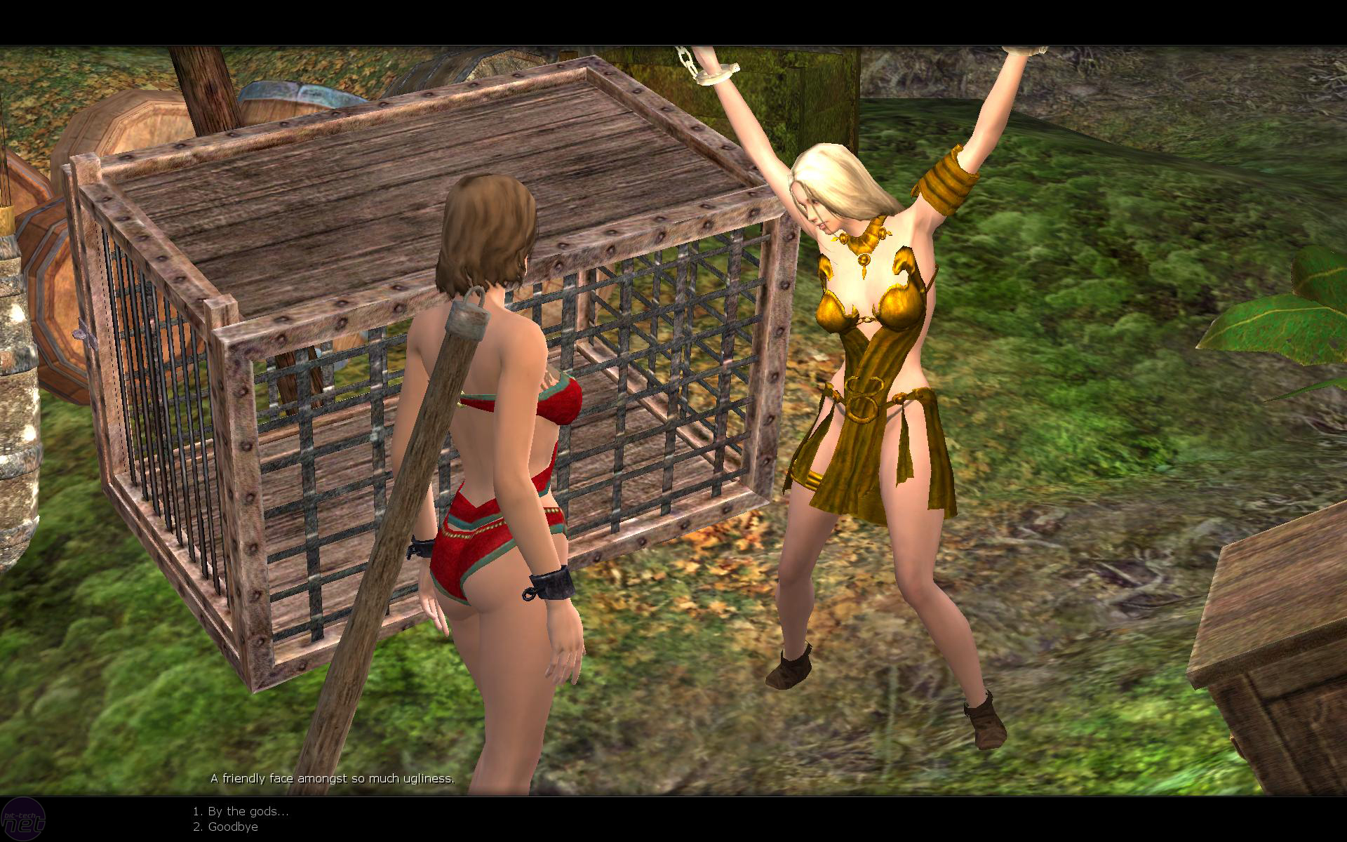 Mmorpg adults-only nsfw gallery