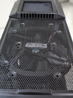 Computex 2008: Pre-show products Cooler Master: An exclusive look at its new cases