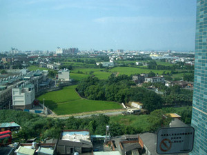Gigabyte Nan-Ping Factory Tour