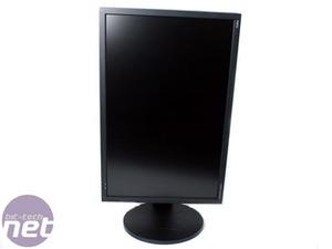 NEC MultiSync LCD3090WQXi 30