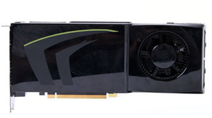 GT200: Nvidia GeForce GTX 280 analysis Nvidia GeForce GTX 280 reference card