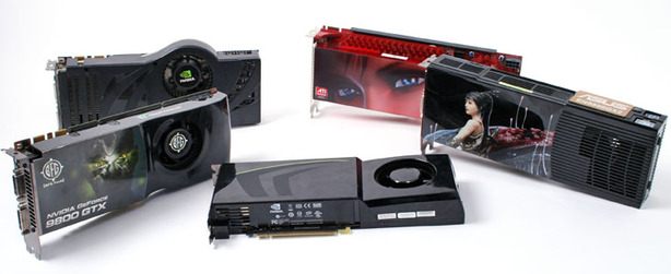 GT200: Nvidia GeForce GTX 280 analysis Speeds and feeds