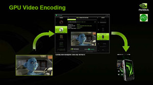 GT200: Nvidia GeForce GTX 280 analysis Nvidia shows its muscle with CUDA