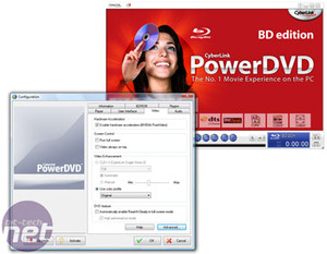 OEM Creative Suite 4 Web Premium