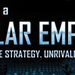 Sins Of A Solar Empire Competition