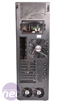 Lian Li Tyr PC-X2000