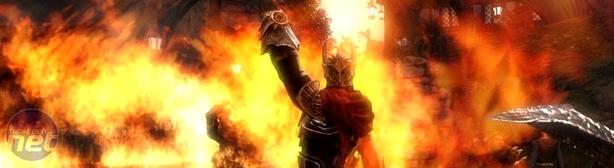 Overlord: Raising Hell Overlord: Raising Hell - Gameplay