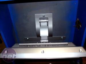 Team Fortress 2 Dispenser Mod Team Fortress 2 Sentry and Dispenser Mod - 3