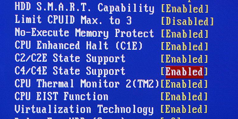 Gigabyte GA-EP45-DS3R | bit-tech net