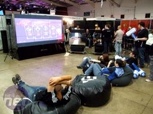 i34 event coverage More Mfestival