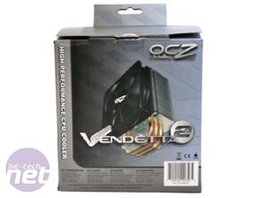 OCZ Vendetta 2