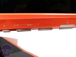 Acer G24 - 24