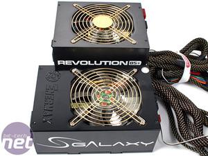 http://images.bit-tech.net/content_images/2008/09/first-look-enermax-revolution-85-psu/5-3.jpg