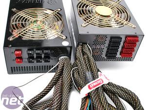 http://images.bit-tech.net/content_images/2008/09/first-look-enermax-revolution-85-psu/6-3.jpg