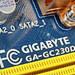Gigabyte GA-GC230D Atom Mini-ITX
