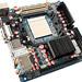 J&W MINIX 780G mini-ITX HTPC mobo