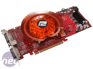 Powercolor Radeon HD 4850 PCS+