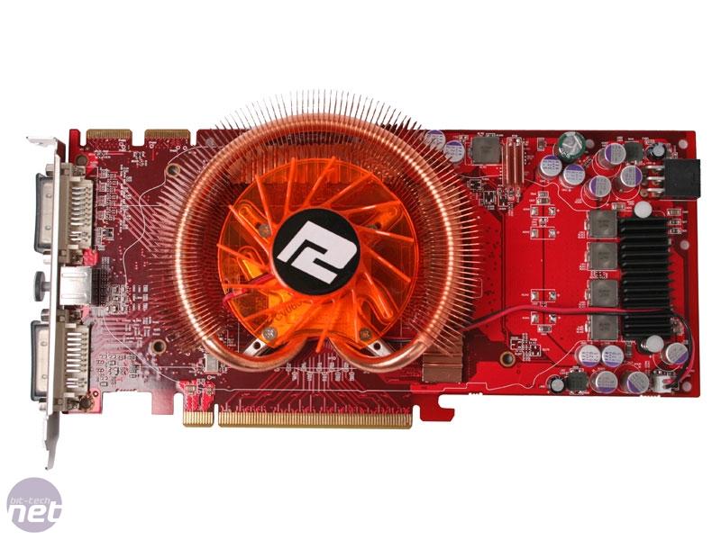 Radeon hd 4850 скачать драйвера