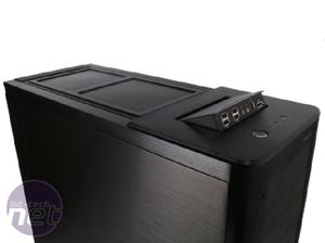 Cooler Master ATCS 840 Cooler Master ATCS 840 Classic